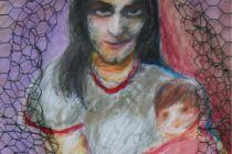 Portraitausstellung